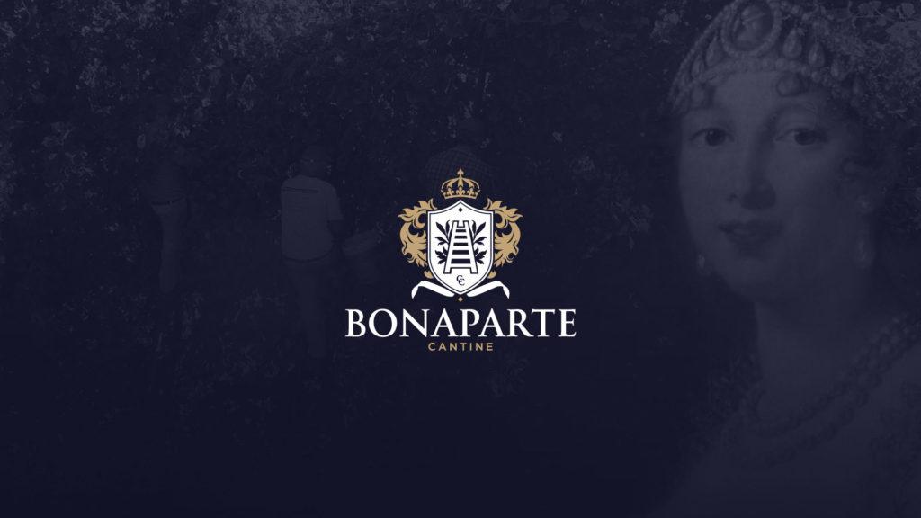Cantine-Bonaparte-Cover