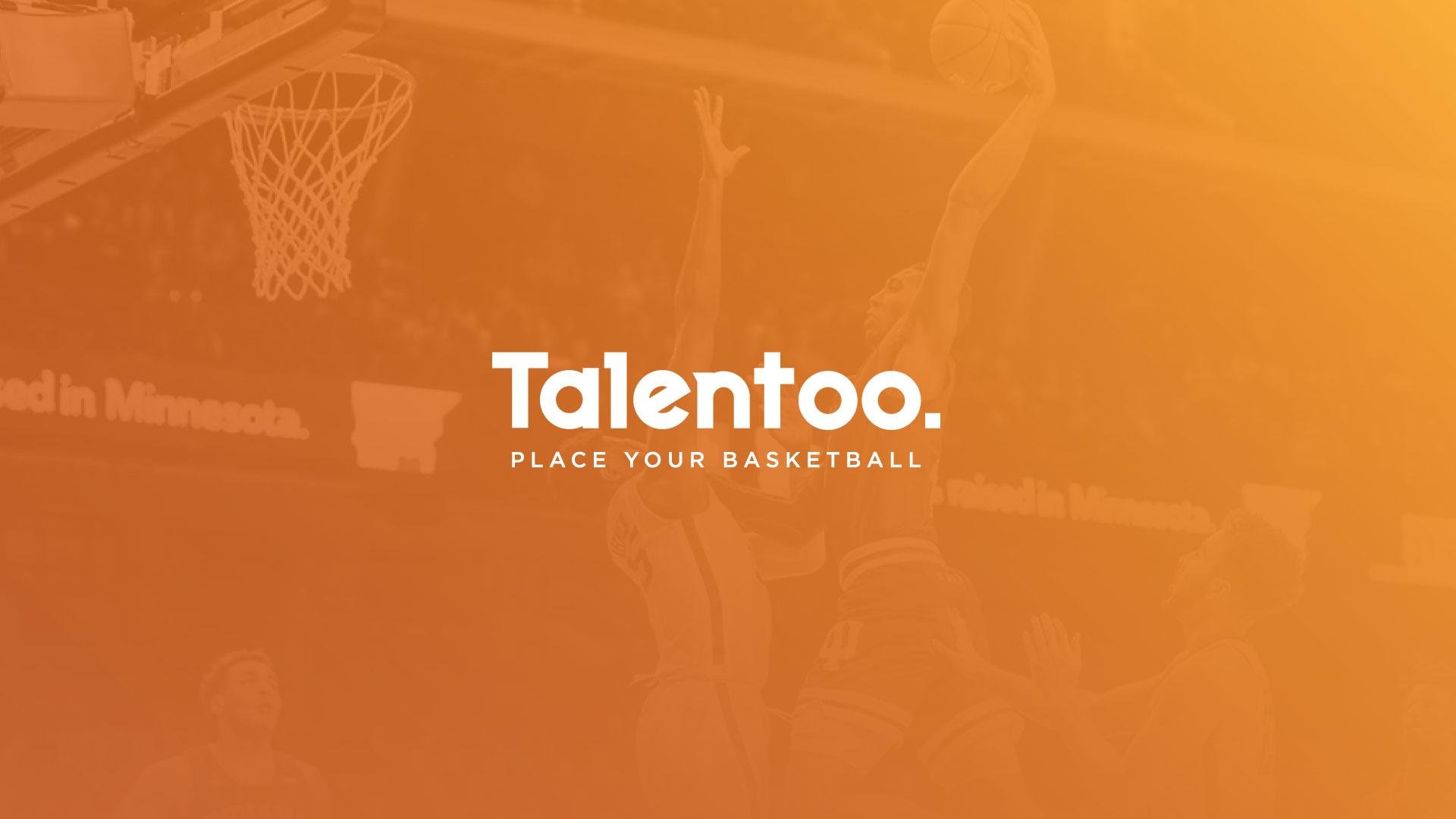 Talentoo_Cover