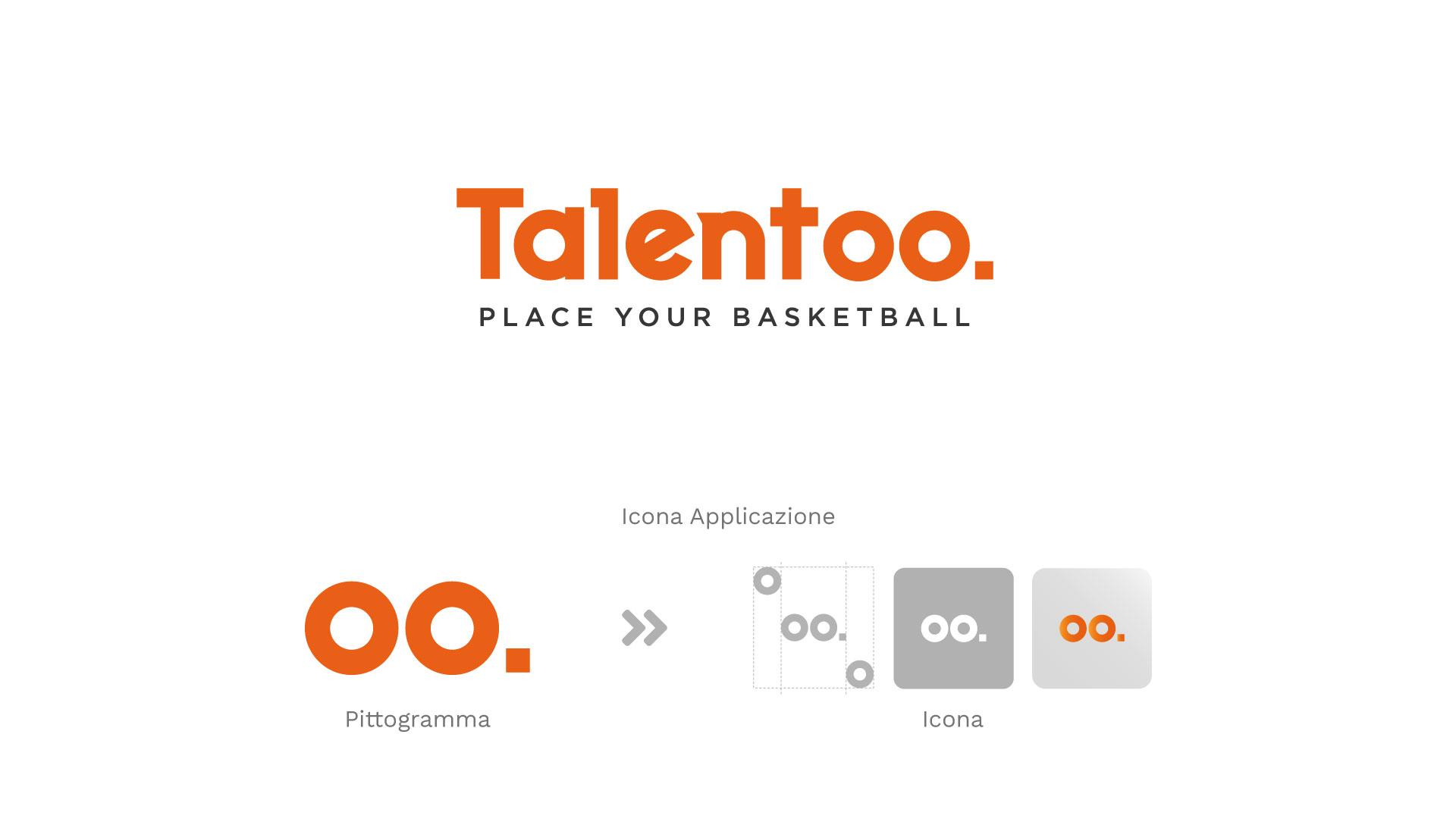 talentoo_concept