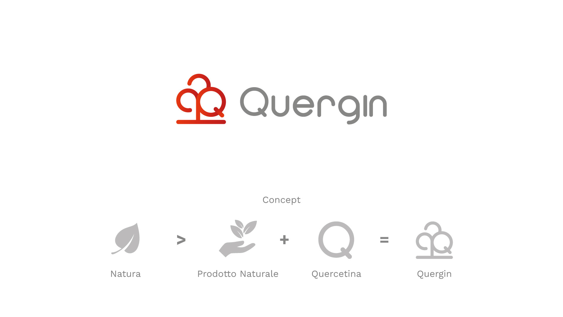 Concept_Quergin2