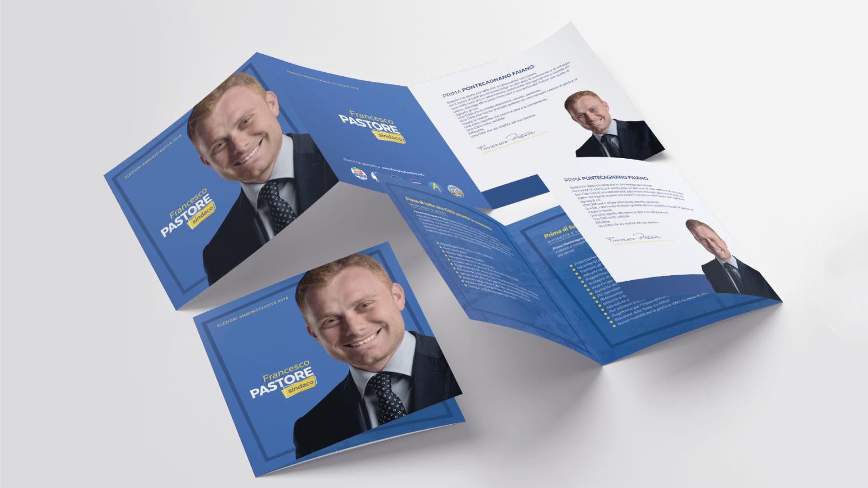 Pastore_Brochure